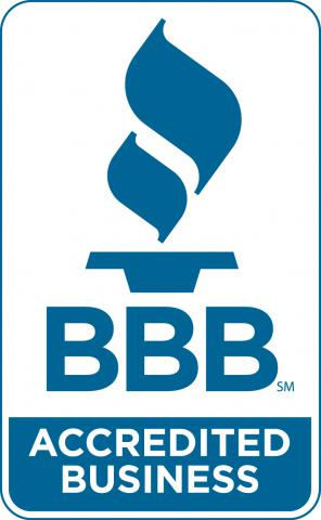 BBB_Accredited_Business_Seal_-_Blue%5B1%5D.jpg